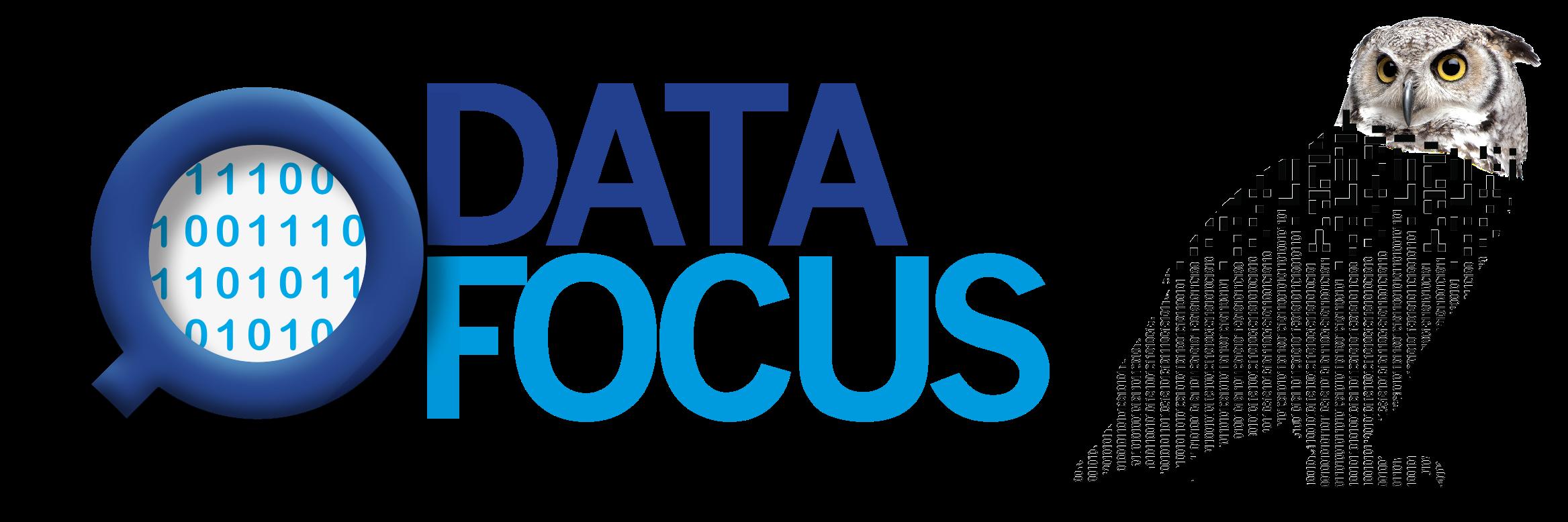 DataFocus 2015 | INsig2