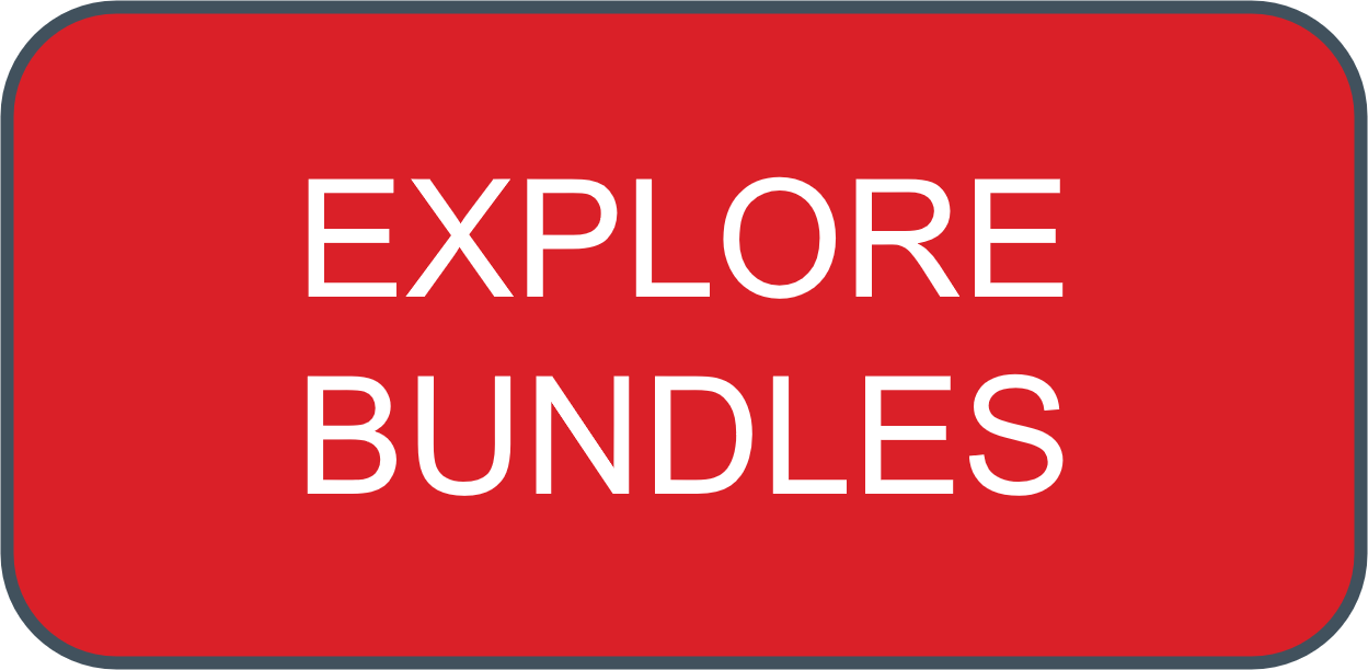 bundles button
