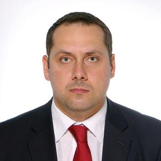 Markko Künnapu