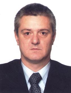 Saša Živanović