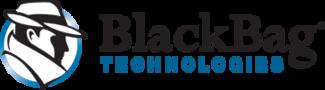 BlackBag Technologies