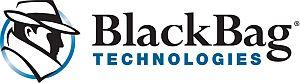 BlackBag Technologies