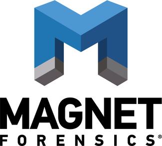 Magnet Forensics