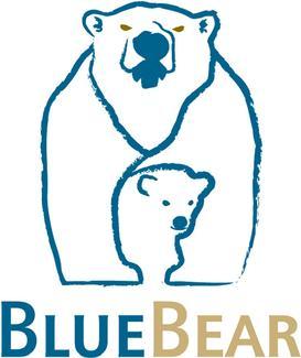 BlueBear
